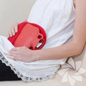 Photo of Genellikle kadınları tehdit eden mide hastalığı: Crohn hastalığı