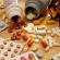 Low Dose Naltrexone, C vitamini ve diğerleri