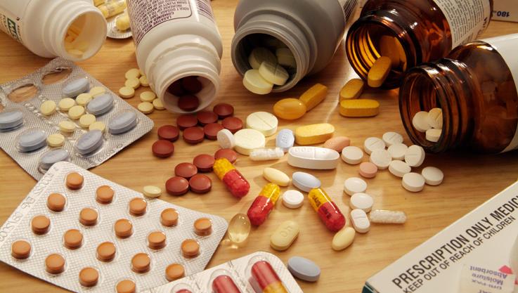 Photo of Crohn hastalığını tedavi etmek için yeni bir ilaç yüzlerce hastanın ağrısını hafifletebilir