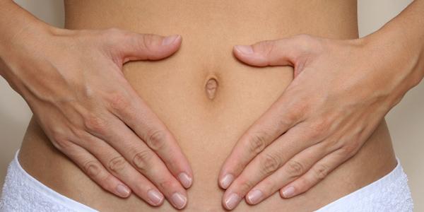 Photo of Crohn Nedir?