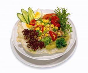 Photo of Crohn ve Beslenme