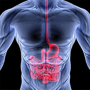 Photo of Crohn hastalığı Nedir?