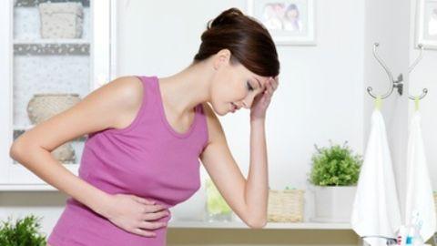 Photo of Depresyon ve İnflamatuvar Bağırsak Hastalığı (IBH)