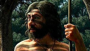 Photo of Crohn Hastalığı Neandertallerin Genetik Mirası mı?