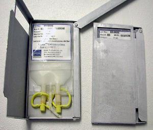 Photo of Ülseratif kolit ve Crohn hastalıkları için yeni ilaç çalışmaları