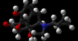 naltrexone[1]
