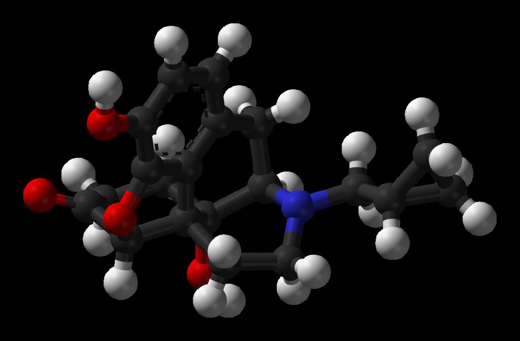 Photo of Naltrekson kullanımı Crohn'da iltihaplanmayı Azaltıyor