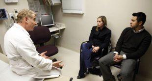 crohn tedavisinde yeni yöntem