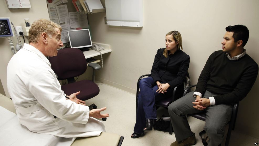 Photo of Crohn Hastalığına Alışılmadık Tedavi: Dışkı Nakli