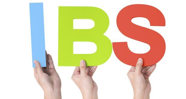 Photo of Hassas Barsak Sendromu-İrritabl Barsak Sendromu (IBS)