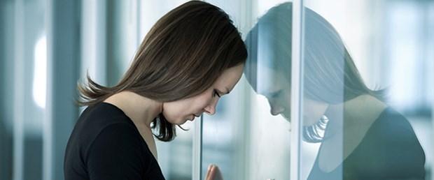 Photo of Depresyon beyin değil, bağırsak hastalığıdır