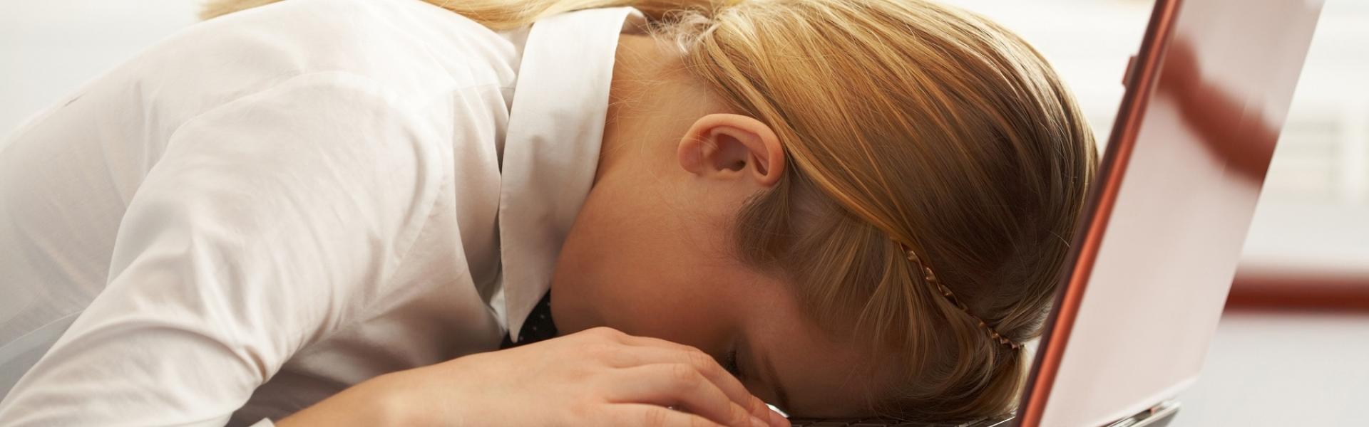 Photo of Depresyon bir bağırsak hastalığı mı?