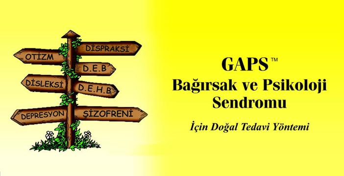Photo of Gaps Diyeti ve Bağırsak Sağlığı