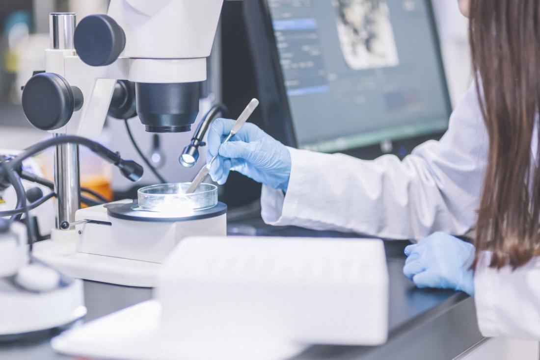 Photo of Bağışıklık Sisteminin Seyri, Crohn Tedavisinin Anahtarı Olabilir