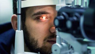 Photo of Crohn Hastalığı Gözleri Nasıl Etkiler?