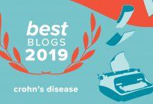 Photo of 2019'un En İyi Crohn Hastalığı Blogları