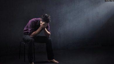 Photo of Depresyon Tedavisinde Yeni Umut