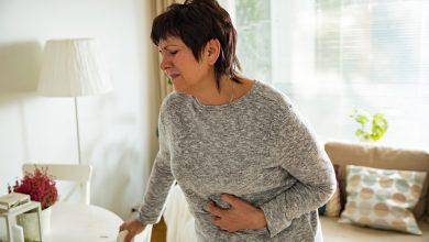 Photo of Crohn ve COVID-19: Bilmeniz gerekenler